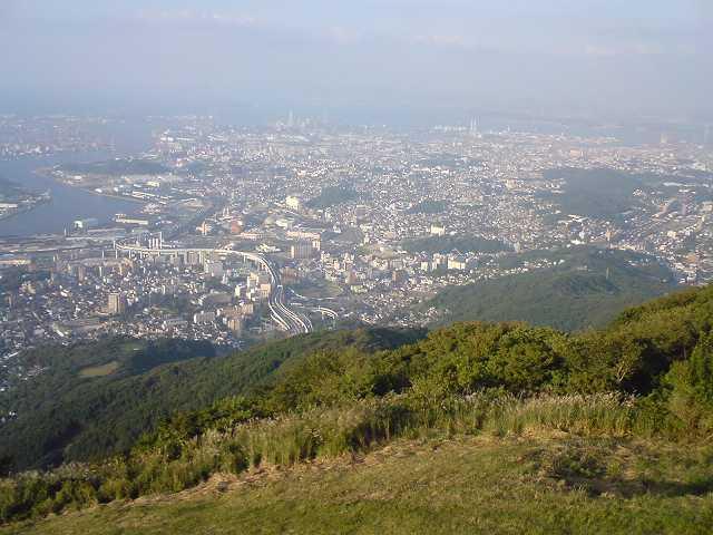 sarakurayama6