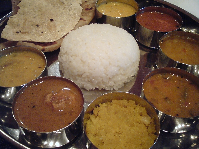 Fukuoka_Indian_restaurant1