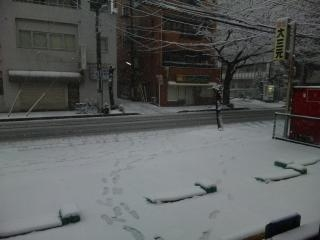 20120229雪景色2