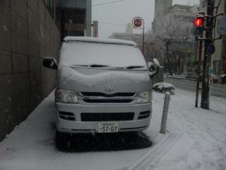 2012229ハイエース