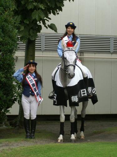 100927ichinichishocho3.jpg
