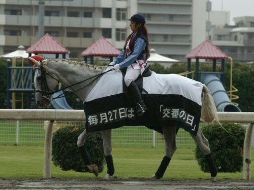 100927ichinichishocho4.jpg
