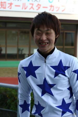110101kuwamura.jpg