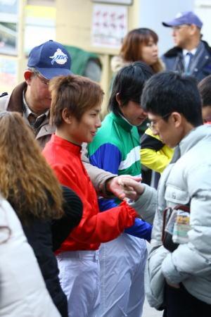 110101yamazakiito.jpg