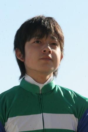 110117kochi-ito3.jpg