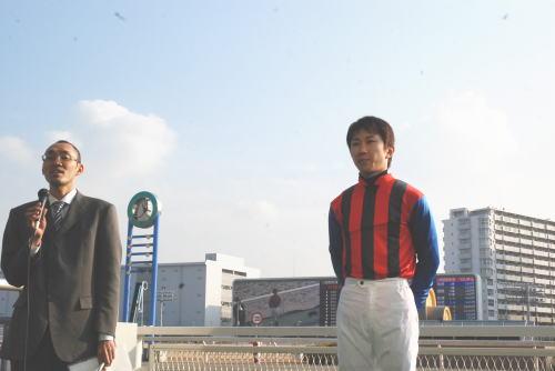 110124yoshiharashokaishiki.jpg