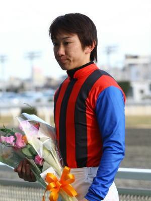 110304yoshihara3.jpg
