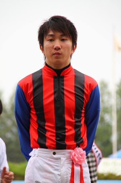 20110116 yoshiharaj