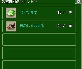 ss20090119_04.jpg