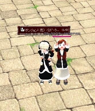 mabinogi_2009_12_09_015.jpg