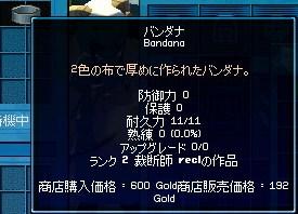 mabinogi_2009_12_21_014.jpg