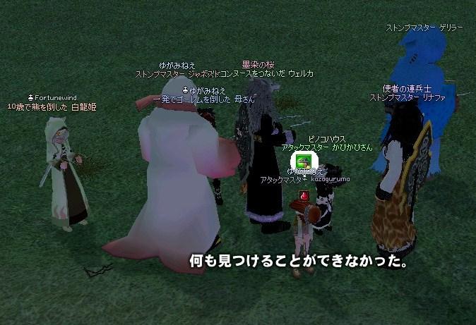 mabinogi_2009_12_22_004.jpg