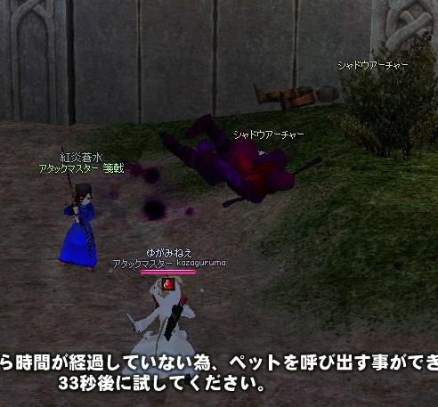 mabinogi_2009_12_23_001.jpg