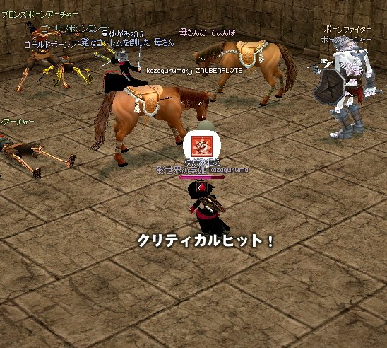 mabinogi_2010_01_15_004.jpg