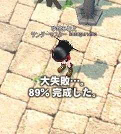 mabinogi_2010_01_18_003.jpg
