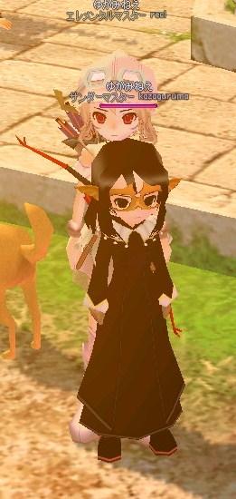 mabinogi_2010_01_21_001.jpg