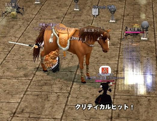 mabinogi_2010_01_28_010.jpg