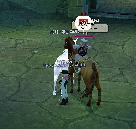 mabinogi_2010_01_30_004.jpg