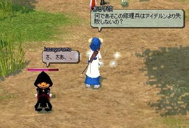 mabinogi_2010_01_31_012.jpg