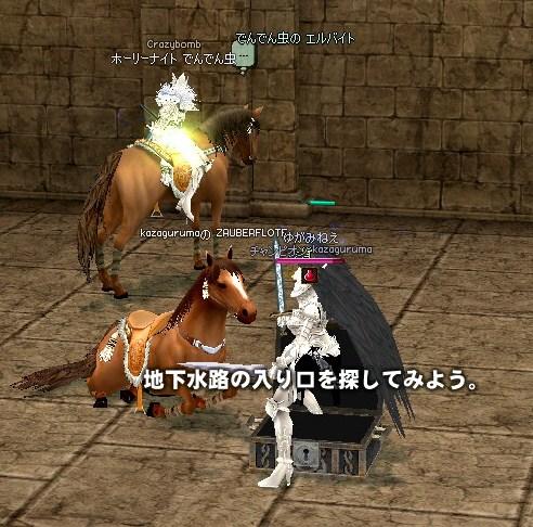 mabinogi_2010_02_11_008.jpg