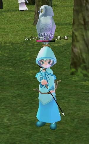 mabinogi_2010_03_04_012.jpg