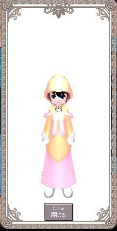 mabinogi_2010_03_05_001.jpg