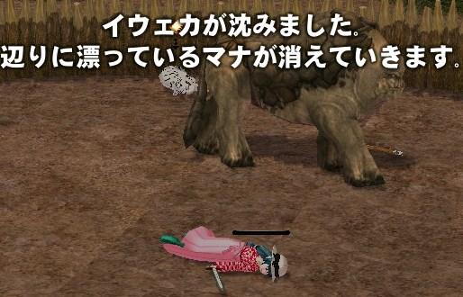 mabinogi_2010_03_08_008.jpg