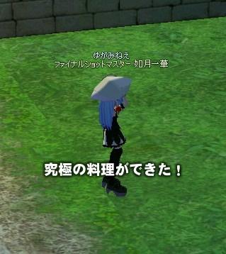 mabinogi_2010_04_21_006.jpg