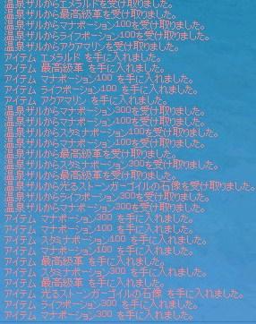 mabinogi_2010_04_21_008.jpg