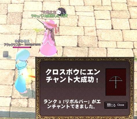 mabinogi_2010_05_11_005.jpg