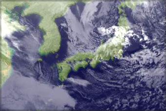 20110128-1