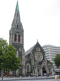 20110223-4