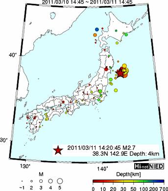 20110316-2