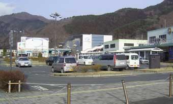20110803-2