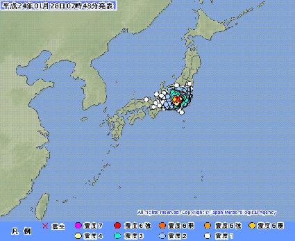 20120128-12