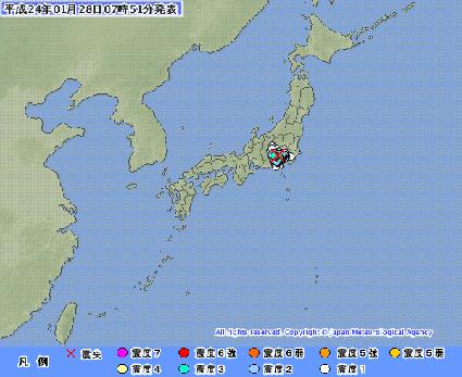 20120128-13