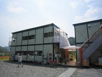20110813-1