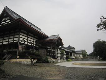 20110919-2