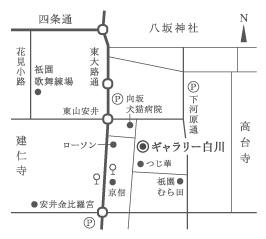 20110706-3