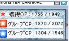 1-29-2.jpg