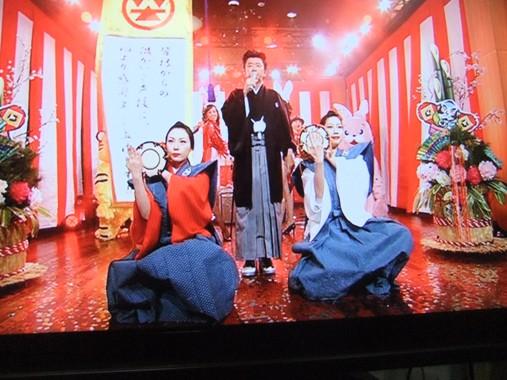1-1-1_20110101143224.jpg