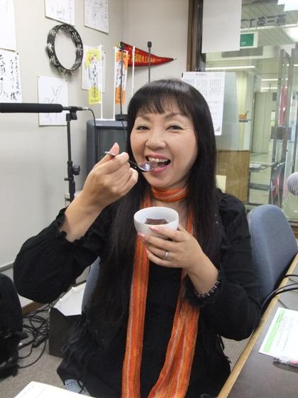 1-1_20101230181000.jpg