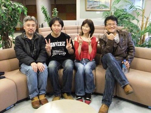 1-4_20091124114034.jpg