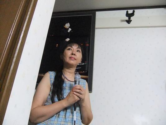 1-4_20100717073541.jpg