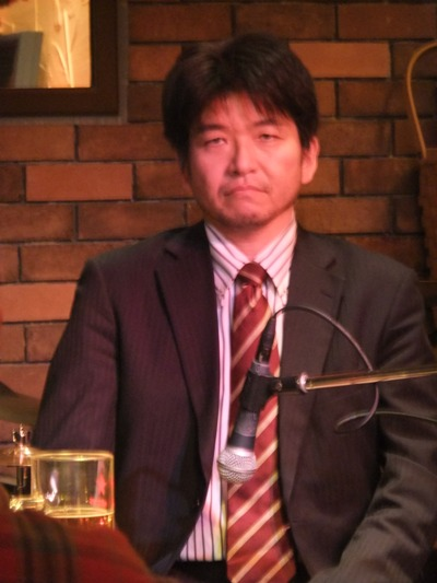 2-3_20101226022612.jpg