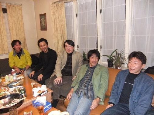 2-3_20110102220026.jpg
