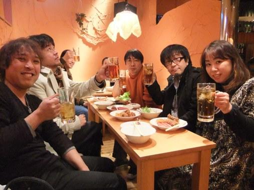 2-7_20101226023950.jpg