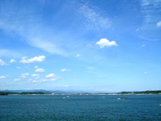 6-7浜名湖