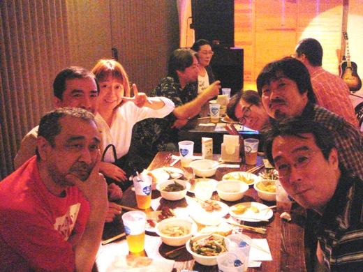 8-5関東組