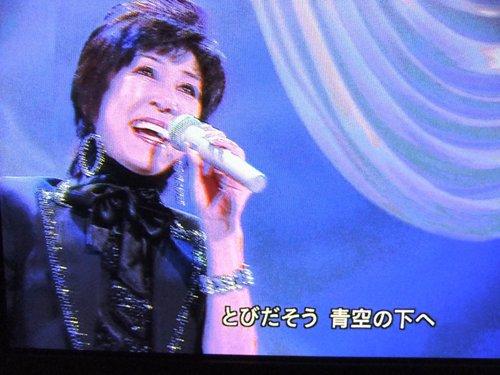 1-7西口久美子さん